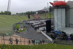 ACDC-Muenchen09-01