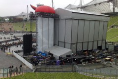 ACDC-Muenchen09-02