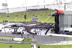 ACDC-Muenchen09-03