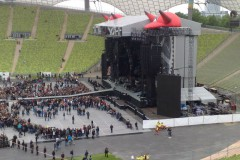 ACDC-Muenchen09-04