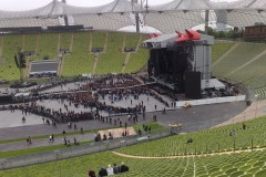 ACDC-Muenchen09-05