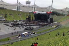 ACDC-Muenchen09-06