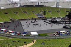 ACDC-Muenchen09-07
