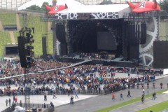 ACDC-Muenchen09-08
