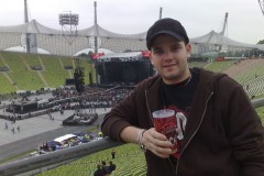 ACDC-Muenchen09-10