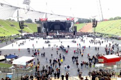 ACDC-Muenchen09-11