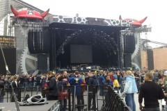 ACDC-Muenchen09-13