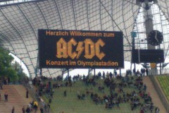 ACDC-Muenchen09-15