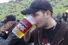 ACDC-Muenchen09-18