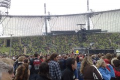 ACDC-Muenchen09-20