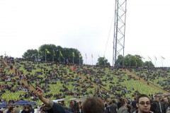 ACDC-Muenchen09-21