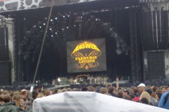 ACDC-Muenchen09-23
