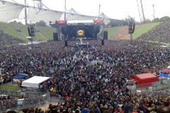 ACDC-Muenchen09-24