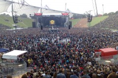 ACDC-Muenchen09-25