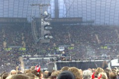 ACDC-Muenchen09-26