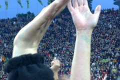 ACDC-Muenchen09-27
