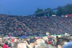 ACDC-Muenchen09-28