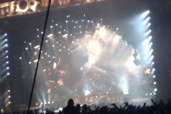 ACDC-Muenchen09-31
