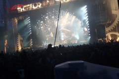 ACDC-Muenchen09-32