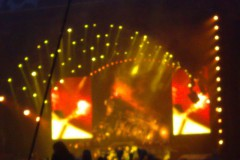 ACDC-Muenchen09-34