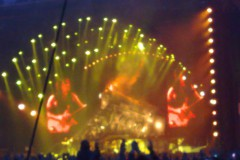 ACDC-Muenchen09-35