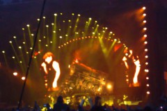 ACDC-Muenchen09-36