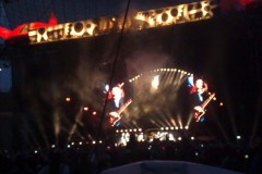 ACDC-Muenchen09-37