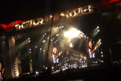 ACDC-Muenchen09-41