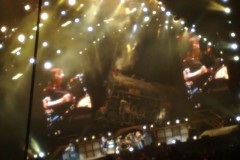 ACDC-Muenchen09-42