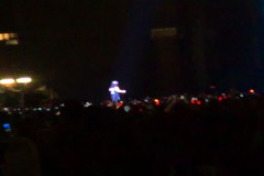 ACDC-Muenchen09-43