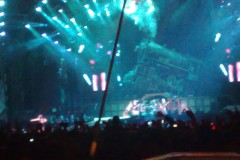 ACDC-Muenchen09-44