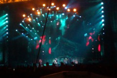 ACDC-Muenchen09-45