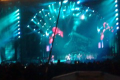 ACDC-Muenchen09-46