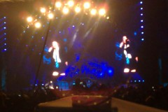 ACDC-Muenchen09-47
