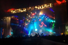 ACDC-Muenchen09-48
