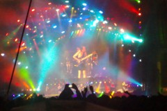 ACDC-Muenchen09-49