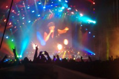 ACDC-Muenchen09-50