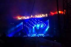ACDC-Muenchen09-51