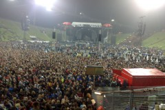 ACDC-Muenchen09-54