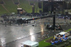 ACDC-Muenchen09-55