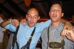 Barthelmarkt2011-040
