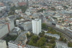 Berlin.2017-016