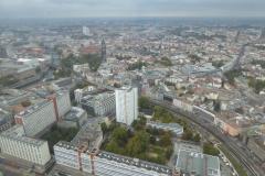 Berlin.2017-017
