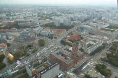 Berlin.2017-019
