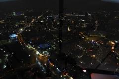 Berlin.2017-030