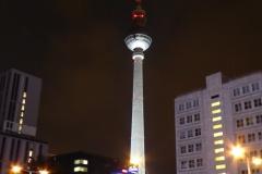 Berlin.2017-038