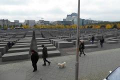 Berlin.2017-044