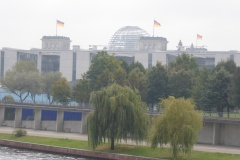 Berlin.2017-050