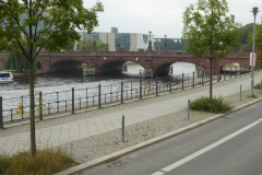 Berlin.2017-051