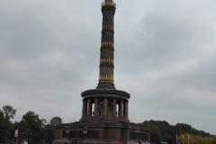 Berlin.2017-057
